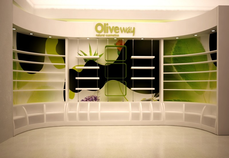 OLIVEWAY_01